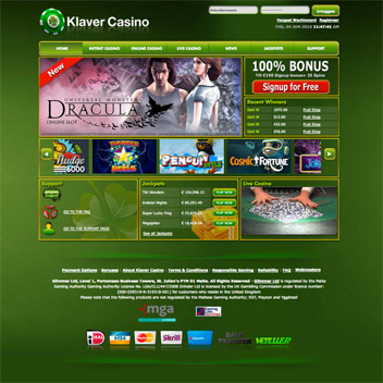 gratis online casino online casino online